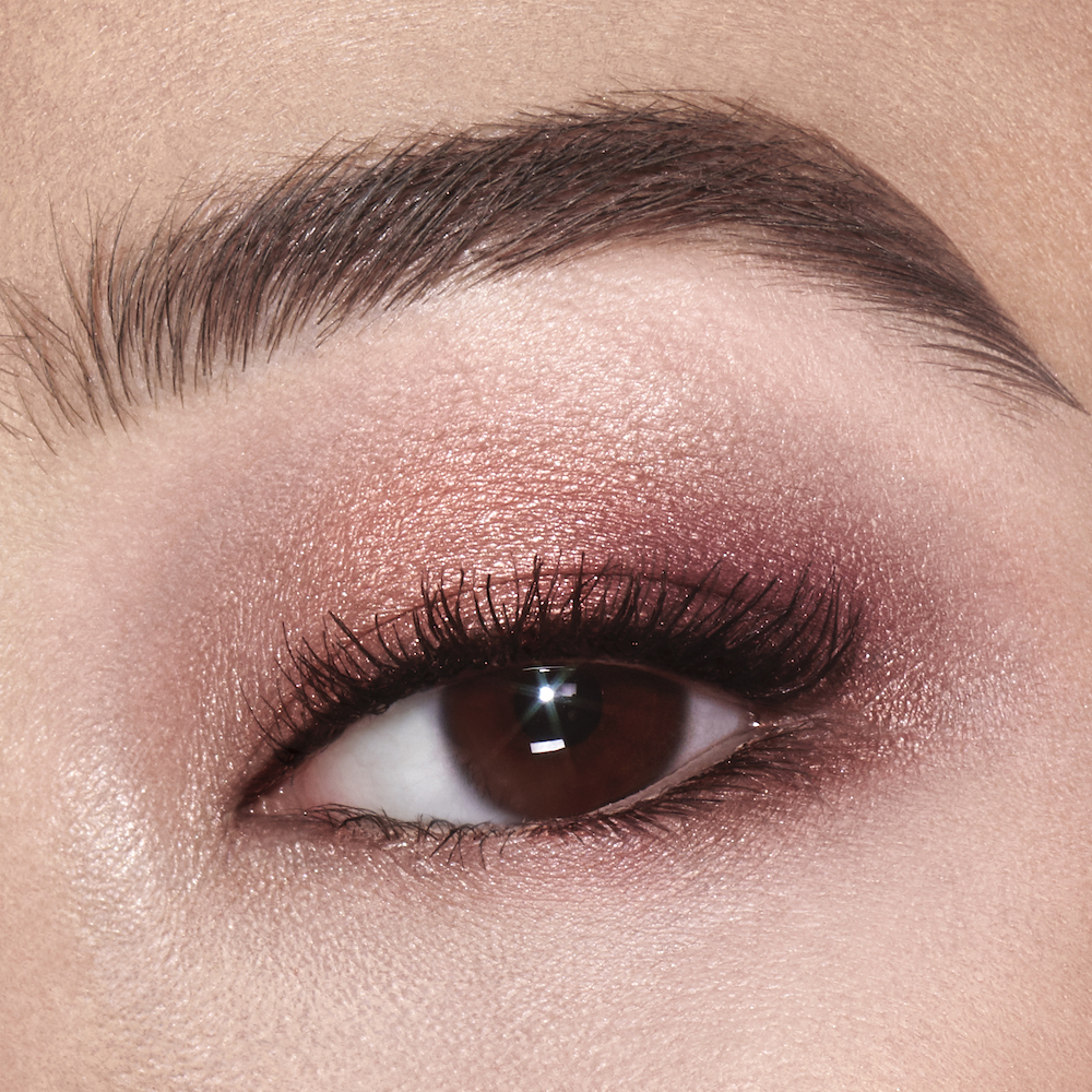 starry eyes to hypnotise eyeshadow