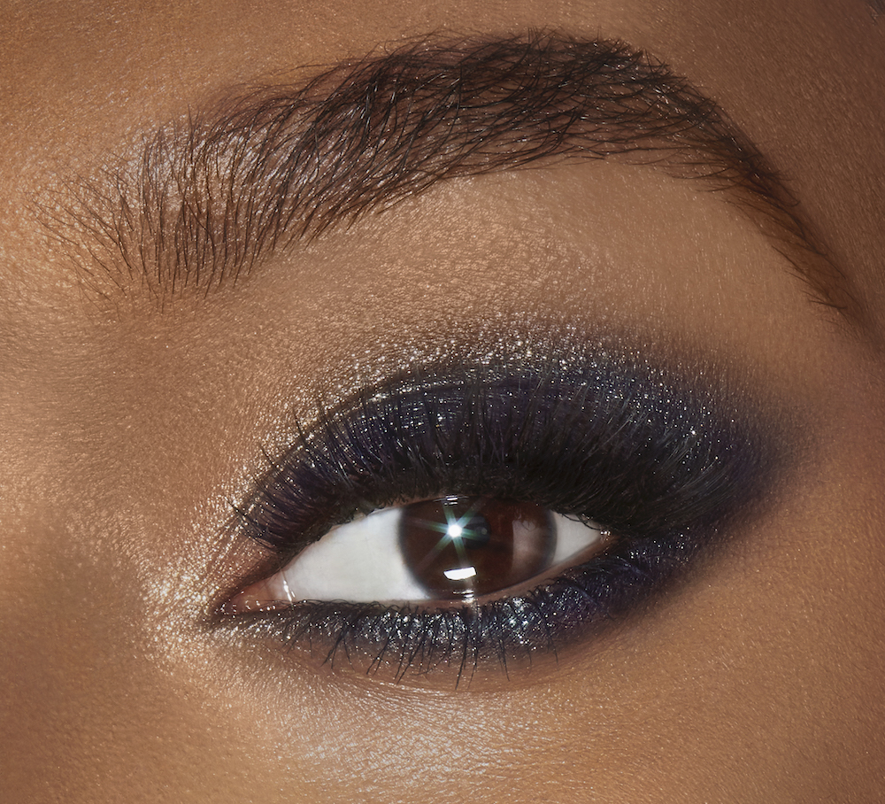 Charlotte Tilbury starry eyes