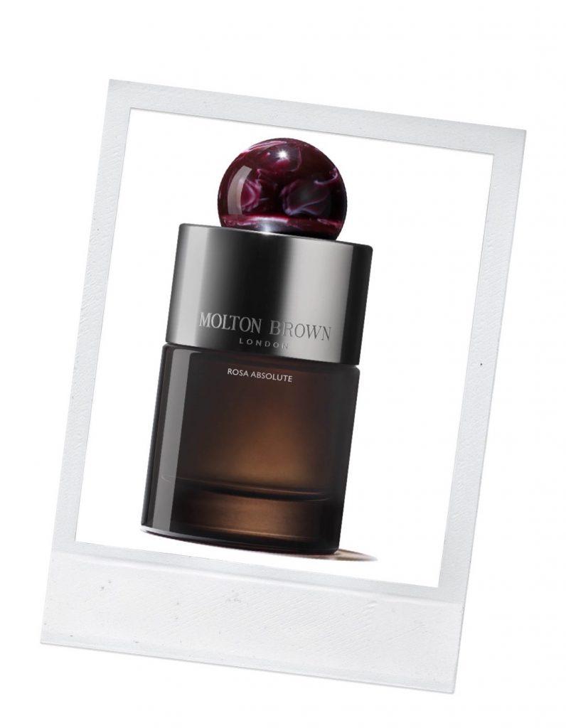 Welk parfum past het beste bij mij?