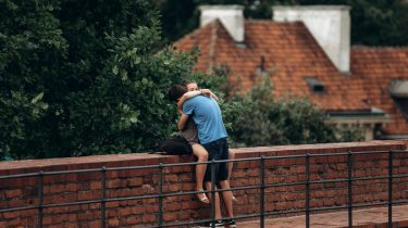 betere relatie focus skill