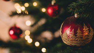 Kerstfilms Videoland