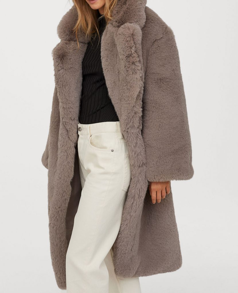 Winterjas kopen? De mooiste jassen die je wél warm houden
