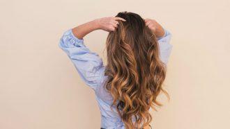 hoe vaak moet je je haar wassen