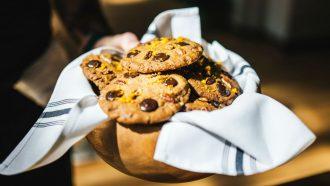 koolhydraatarme recepten voor snacks