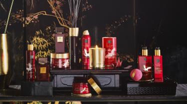 nieuwe beautyproducten om te proberen in oktober