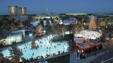 Leukste kerstmarkten in Nederland en het buitenland