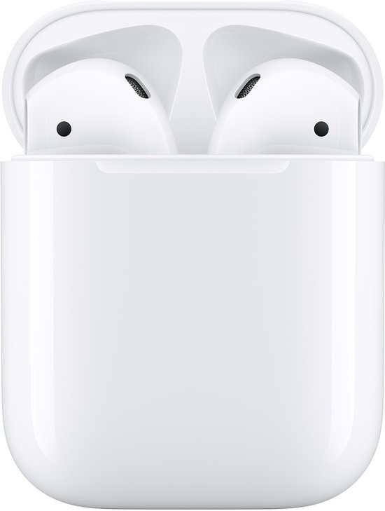 black friday gadget airpods