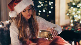 dobbelspellen kerst sinterklaas