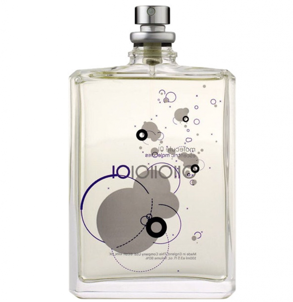escentric molecule bol.com black friday