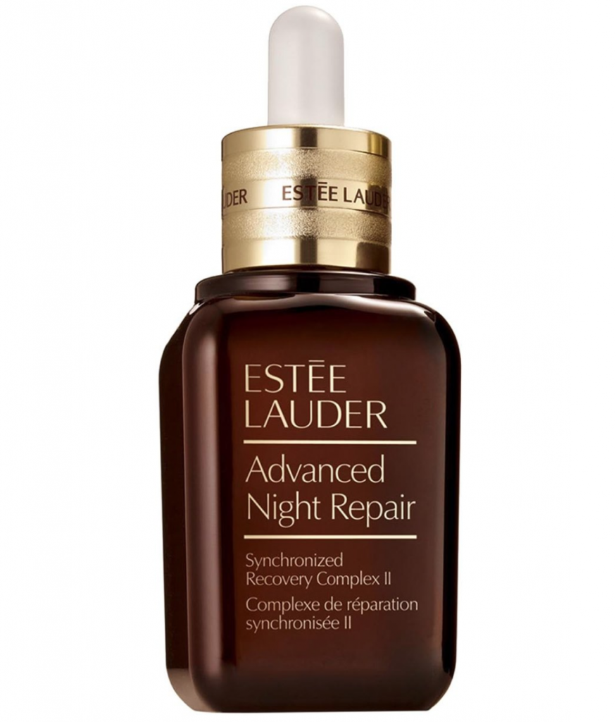 estee lauder black friday op bol.com