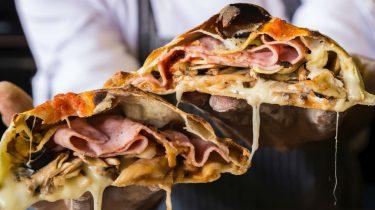 koolhydraatarm dieet werkt niet