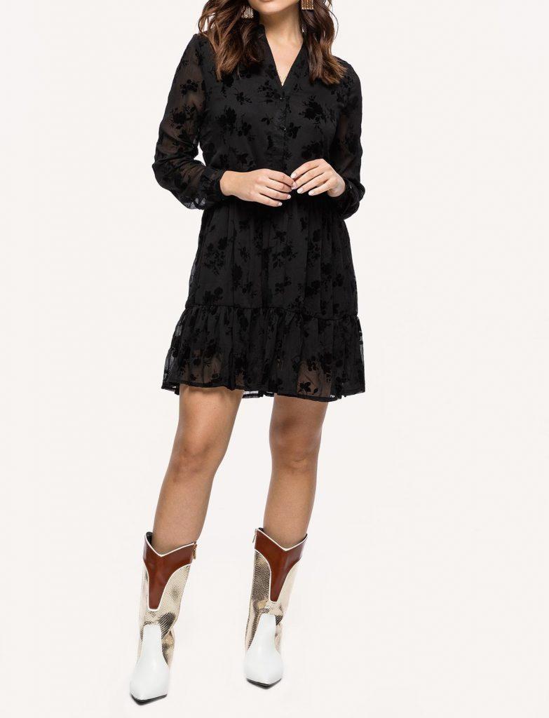 loavies jurk