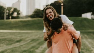 vragen ongezonde relatie