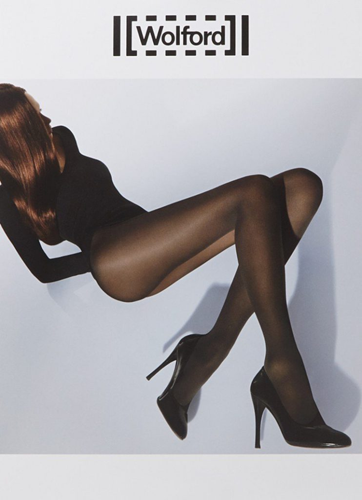 wolford black friday cyber monday deal