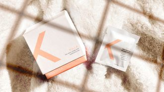 zitsticka nieuwe beautyproducten december
