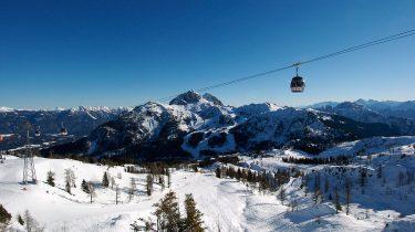 goedkoopste skigebieden wintersport
