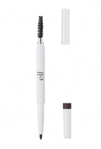 elf Instant Lift Brow Pencil Wenkbrauwpotlood