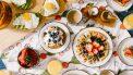 intermittent fasting afvallen