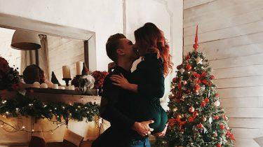 kerst samen vieren