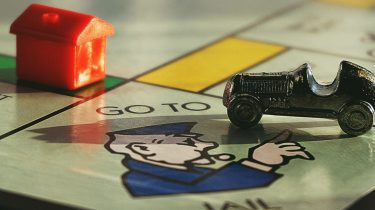 monopoly hack