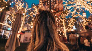 tips gebroken hart feestdagen