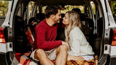 romantiek tips