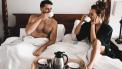koppel in bed tips valentijnsdag 2020