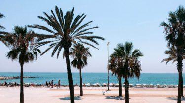 Barcelona stedentrip hotspots