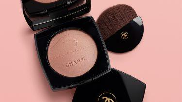 nieuwe beautyproducten