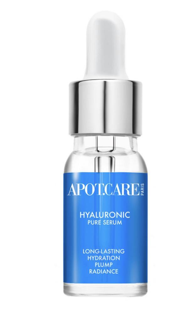 hyaluronzuur huidverzorging