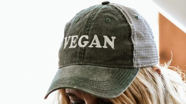 vegan beautymerken