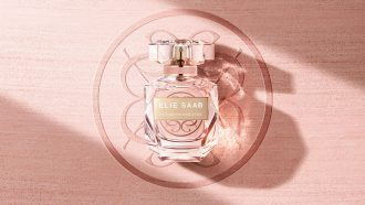 parfum elie saab le essentie