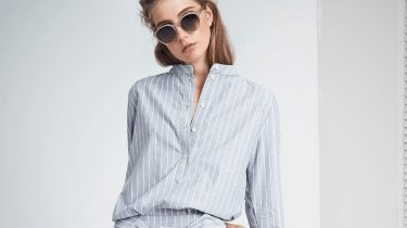 Duurzame kledingmerken duurzame kleding