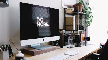 thuiswerken tips