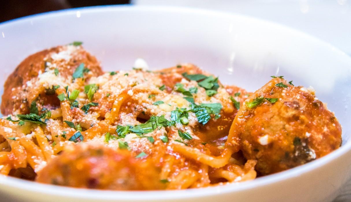 koolhydraatarme recepten italian datenight