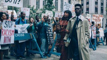 documentaires racisme