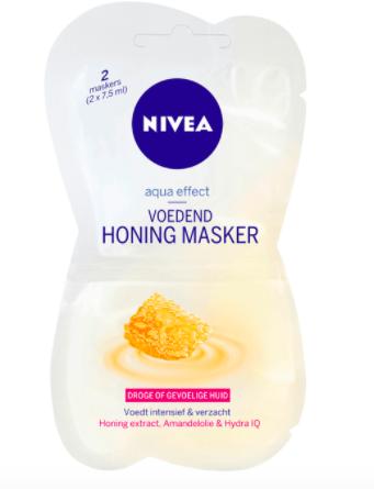 honingmasker