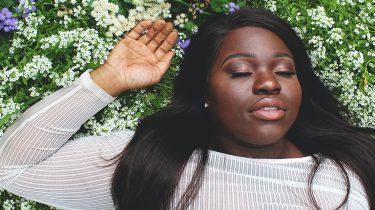 black-owned-beautymerken